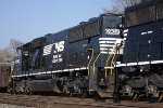 NS 6902